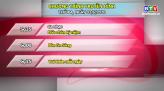 Chương trình truyền hình 03-6-2020