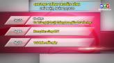 Chương trình truyền hình 07-8-2020