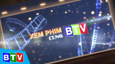 Xem phim cùng BTV   11.04.2021