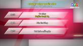 Chương trình truyền hình 30-11-2020