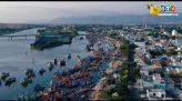 Biển đảo Việt Nam 1-7-2020