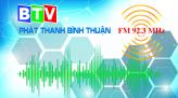 Bình Thuận ngày mới 29-3-2020