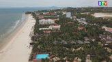 Biển đảo quê hương 18-11-2020