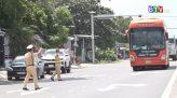 An toàn giao thông 17-9-2021