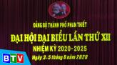 Thời sự trưa 07-8-2020