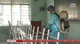 Học sinh trên địa bàn tỉnh Bình Thuận tiếp tục được nghỉ đến hết tháng 02/2020