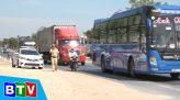 An toàn giao thông 2-4-2021