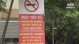 Hấp dẫn Giải chạy Stop and Run Marathon Bình Thuận năm 2020
