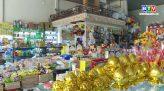 Công thương Bình Thuận | 10.04.2021