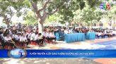Bình Thuận tiếp tục chuẩn bị cho kỳ thi tốt nghiệp THPT năm 2020