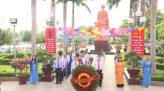 Bình Thuận: Nâng cao chất lượng để tạo đầu ra ổn định cho trái thanh long